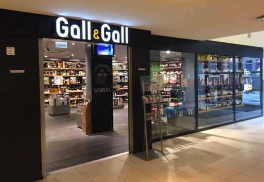 Gall-en-Gall.jpg