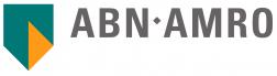 abn logo.jpg