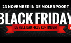 BlackFriday.png