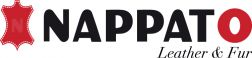 nappato-logo-nieuw.jpg