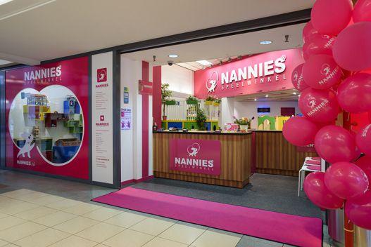nannies2.jpg