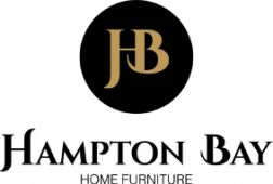 Hampton Bay Home furniture.jpg