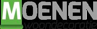 Logo_Moenen_Woondecoratie_200_60.png