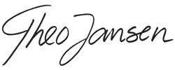 theojanssen logo.jpg