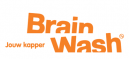 brainwash_logo.png